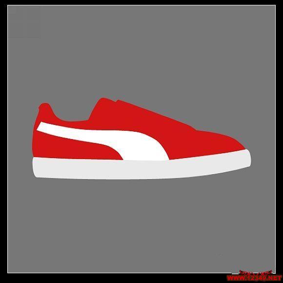 疯狂猜图红色品牌_疯狂猜图所有答案大全 红色物品品牌攻略