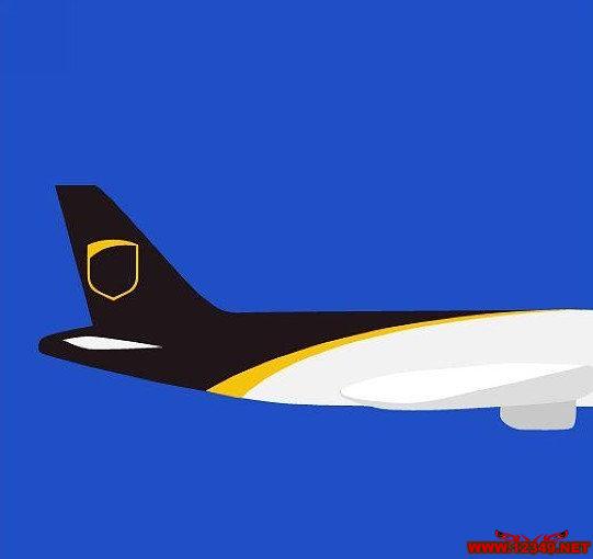 疯狂猜图 飞机_疯狂猜图飞机图案 飞机品牌 飞机尾巴答案大全