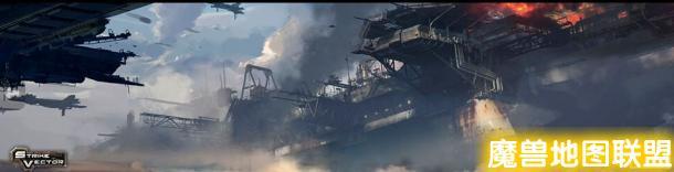 5月发售 《海岛大亨5》最新游戏预告
