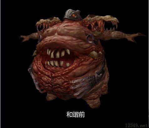 《暗黑破坏神3》过于血腥 官方紧急修复