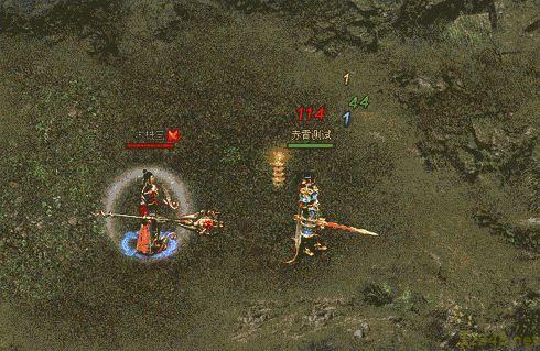 玲珑塔:防御法宝,受到攻击有几率为自身加吸收