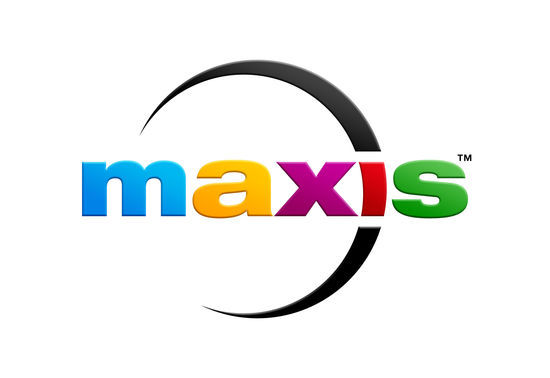 """Maxis算得上是""""模拟""""类游戏当之无愧的老大"""