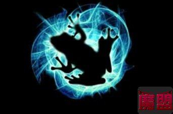 我是谁_icefrog是谁