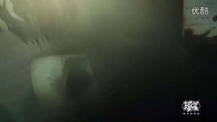英雄联盟 河流之王 塔姆 肯奇 主题动画
