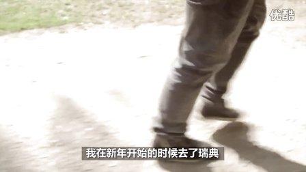 【LOL LCS】选手聚焦-SK ADC选手CandyPanda