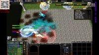 魔兽争霸RPG防守图之梦想海贼王