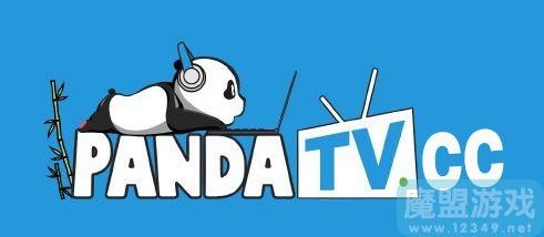 香蕉tv图片素材