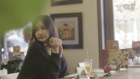 英雄联盟周边视频:Miss行走在柏林篇
