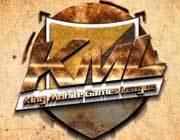 KML2016炉石传说南区B组视频合集
