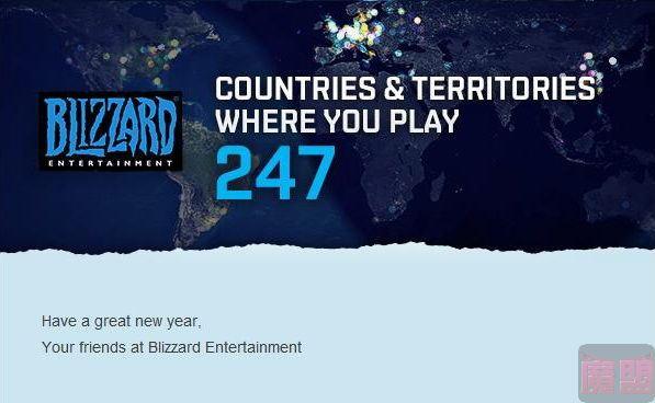 2016暴雪趣味统计:守望玩家成功推车共计两亿次