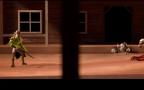 DOTA2 微电影:远程小兵――臂章终结者