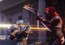 暴雪官方:新游戏Destiny2即将登陆战网