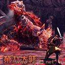 拂晓の女神第二季测试版v0.3
