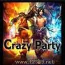 火影Crazy Party 1.23逆袭