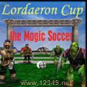 足球赛之魔兽杯3.2正式版