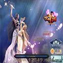 女神三国TDv1.08通缉骷髅王
