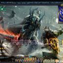 War3-ս��սv1.94
