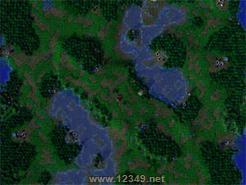 tara521(UD) VS do_jupiter(ORC)