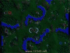 HLA(UD) VS Spiral(ORC)