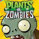 植物VS僵尸2.0b