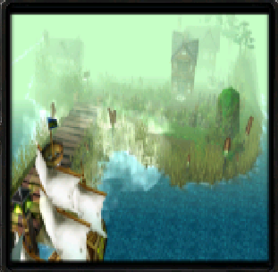 迷魂岛日记V1.9