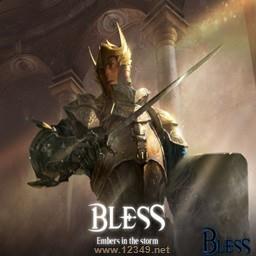 ����Bless-1.1a