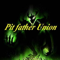 Pit father Union �ӵ�����2.03