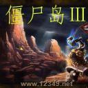 僵尸岛3代39.5完整版(含隐藏英雄密码)