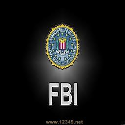 FBI大乱斗TZの系列