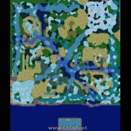 海贼王-最强之战Z2.5