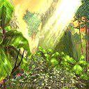 科l隆-超武侠世界怀旧版8