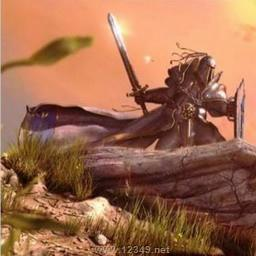 皇家争霸(KingdomCraft) V1P b7