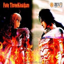 �������Fate Threekingdom 1.83 AI��