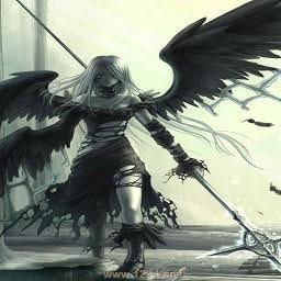 神幻魔镜2.9正式版(含隐藏英雄密码)