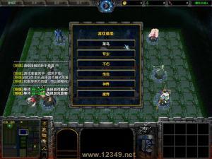 梦想海贼王1.1正式版技能无CD无限蓝修改版[防守]
