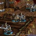 海盗战争-汉化版