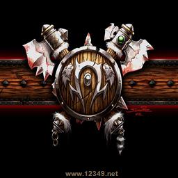 战争游戏(the Game of War)v1.24B
