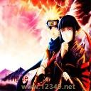 火影Nanuto-JingGe-3Cv3.5敌意
