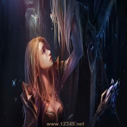 神幻之恋2.6正式版(含隐藏英雄密码)