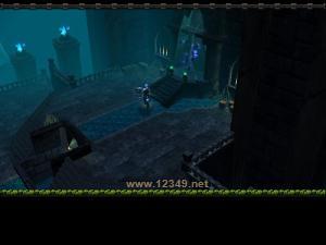 暗黑破坏神3-虫子的逆袭v3.08m3无CD无限蓝P闪版修改版[RPG]
