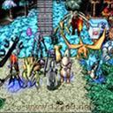 混乱生存战2.2B・Neverland预览图