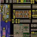 机甲兵团X 疯狂测试场v1.1预览图