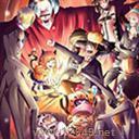 梦想海贼王4.3正式版