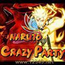 火影Crazy Party 1.27b