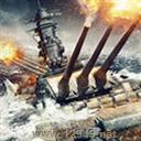 战舰世界v2.0