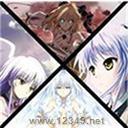 少女の�}��Holy War ver1.10正式版