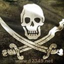 无限小兵1.91旗帜争夺战