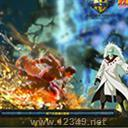 忍者联盟1.06正式版预览图