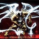 Myth-WOW暗黑世界v5.00
