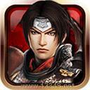 村民RPG2.5.6正式版